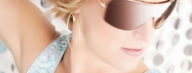 Ines-Marie Jaegers neuste Single – Die Chance?