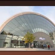 INTHEGA-Theatermarkt Oktober 2020 Bielefeld VERSCHOBEN auf 21. bis 23.Juni 2021