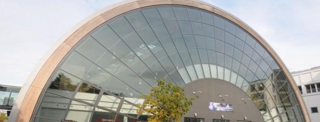 INTHEGA-Theatermarkt Bielefeld nun am 11. und 12.Oktober 2021!