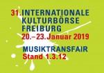 2019 Homepage Neuigkeiten IKF 2019