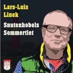 Webklick Musiktransfair Lars Sommertiet