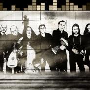 digital lab: Konzert digital | Die lautten compagney Berlin strahlt aus dem Theater Delphi