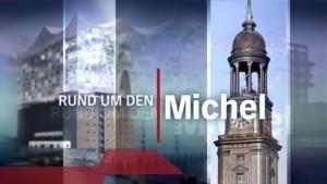 Rund-um-den-Michel_Logo_708x398