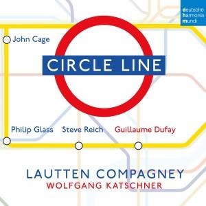 Webklick Musiktransfair lautten-compagney-Circle-Lines