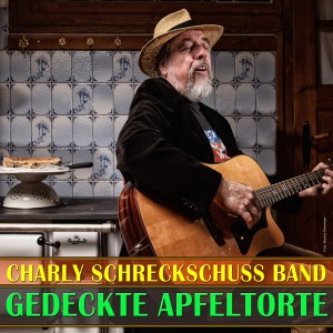 20200116 Webklick Musiktransfair Gedeckte Apfeltore Charly Schreckschuss