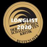 Webklick Musiktransfair Schallplattenkritik Longlist 2020 Die Besten