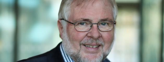 Der Arzt empfiehlt: 1 x Radiotherapie mit Gerd Spiekermann bei NDR 90,3