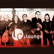 lautten compagney Berlin – :lounge Nr.13 – live aus dem Theater Delphi, 21.7.2020