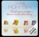 WWW Webklick Button Hörbuch Musiktransfair Sabine Kaack Mommsen Wiedersehen