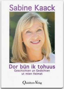 Webklick Musiktransfair Buch Sabine Kaack