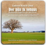 Webklick Musiktransfair Button Hör buch Sabine Kaack