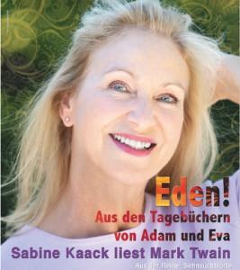 Webklick Musiktransfair Plakat Sabine Kaack Eden Foto Sinje Hasheider