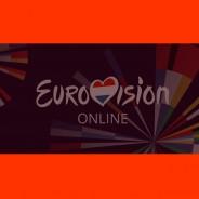 ESC-Songcheck 2020 mit Jane Comerford auf ARD im WWWohnzimmer