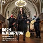 Webklick Musiktransfair lcB Cover Redemption