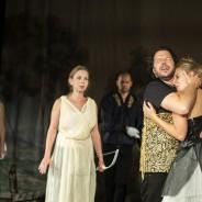 DIDO & AENEAS – Opernpremiere der lautten compagney BERLIN sorgt für Gänsehaut!