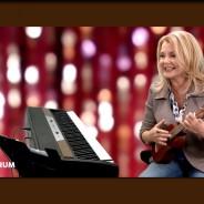 Aufgepasst – WDR am Samstagabend| Die Millenium-Hits | Wieder dabei Musikexpertin Jane Comerford