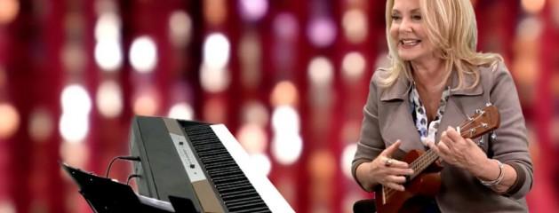 Aufgepasst // WDR am Samstagabend // Die Millenium-Hits // Mit Musikexpertin Jane Comerford