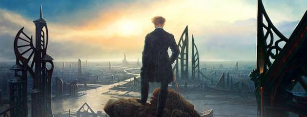 Romantik und Rebellion, damals, heute und morgen  – Futurums Dichterliebe, ein Jugendthema?