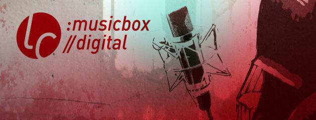lautten compagney BERLIN // :musicbox // digital // LIVESTREAM