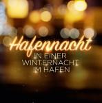Neuigkeiten cd-winternacht
